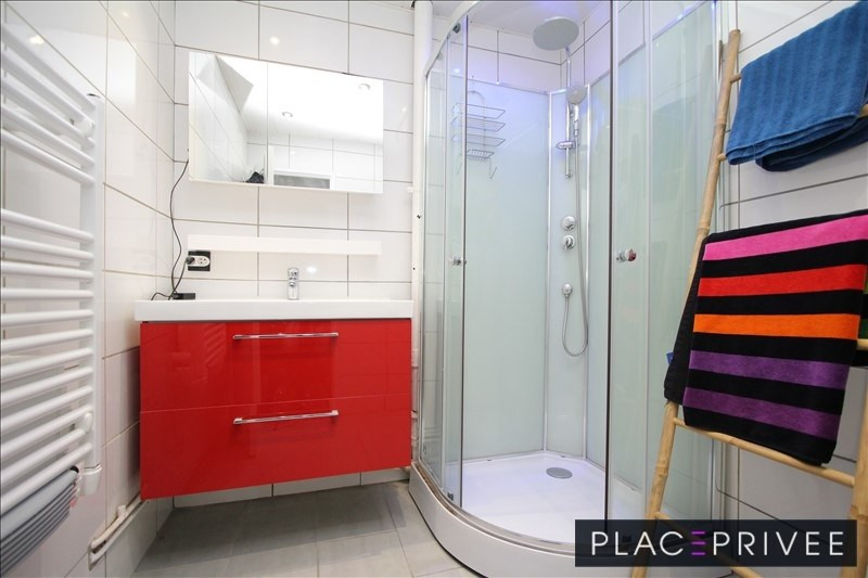Sale apartment Neuves maisons 110000€ - Picture 6