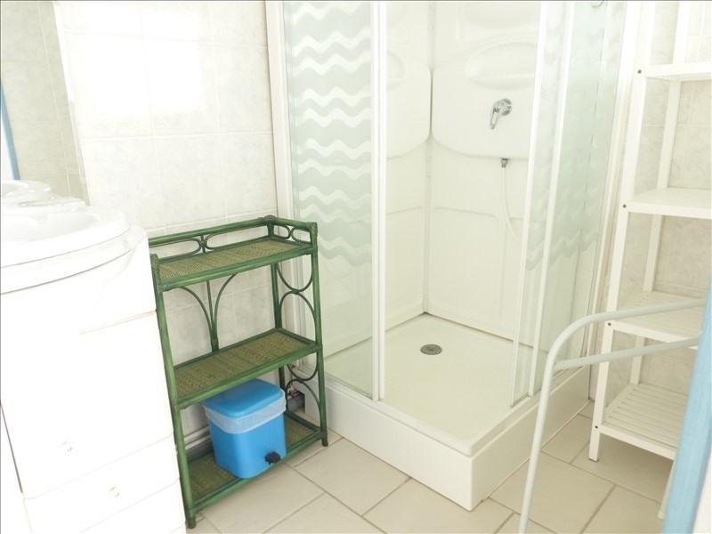 Vente maison / villa Saint georges d'oleron 130200€ - Photo 3