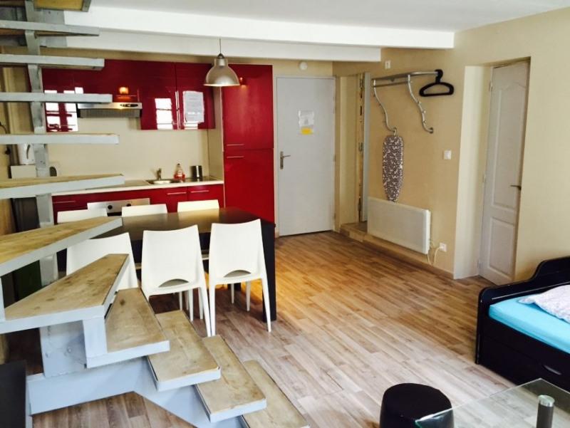Producto de inversión  edificio Avignon 728000€ - Fotografía 3