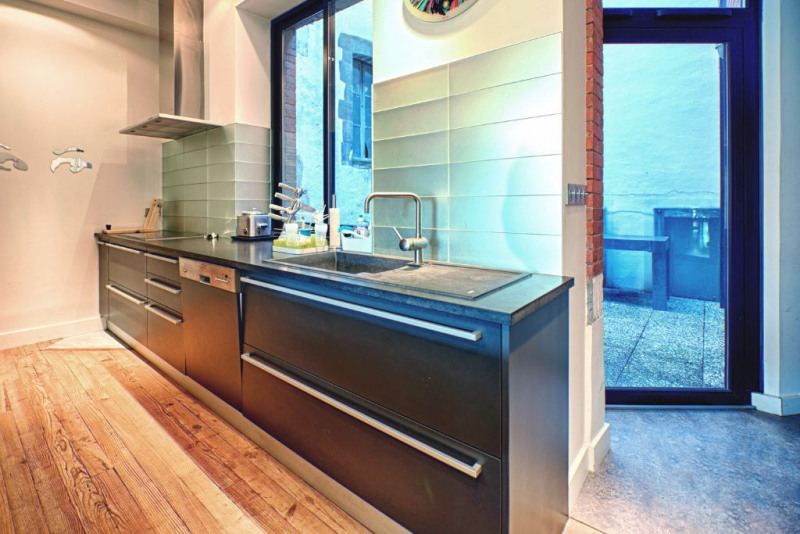 Vente appartement Dax 246000€ - Photo 4