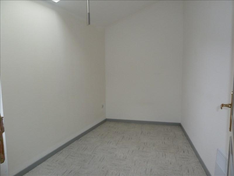 Location appartement Bethune 520€ CC - Photo 9