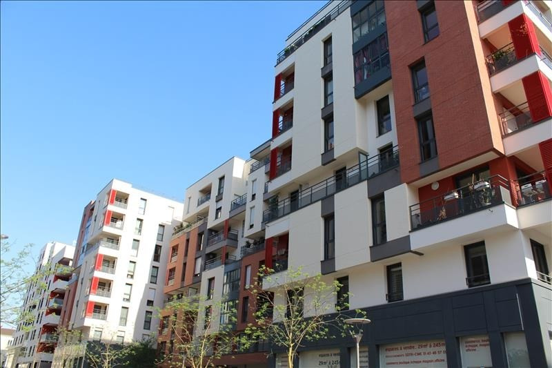 Vente appartement Bois colombes 695000€ - Photo 7