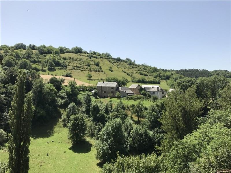 Vente maison / villa Coubisou 38500€ - Photo 6
