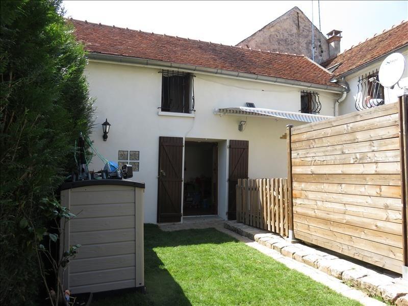 Vente maison / villa Changis sur marne 198000€ - Photo 3