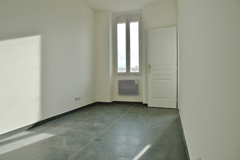 Sale apartment Marseille 4ème 109 000€ - Picture 4