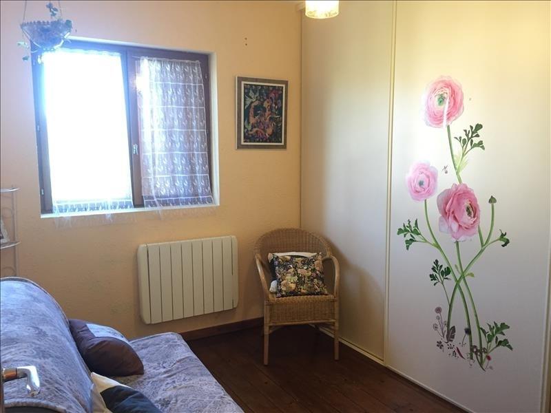 Vendita casa Yenne 180000€ - Fotografia 6