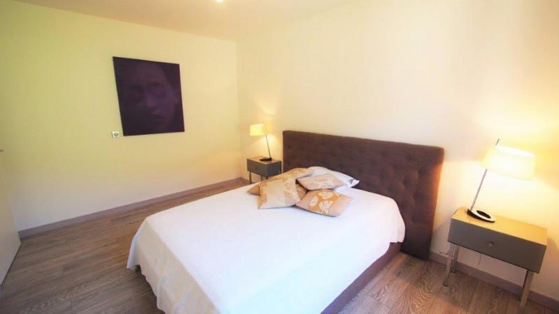 Vente appartement Villeneuve loubet 550000€ - Photo 8