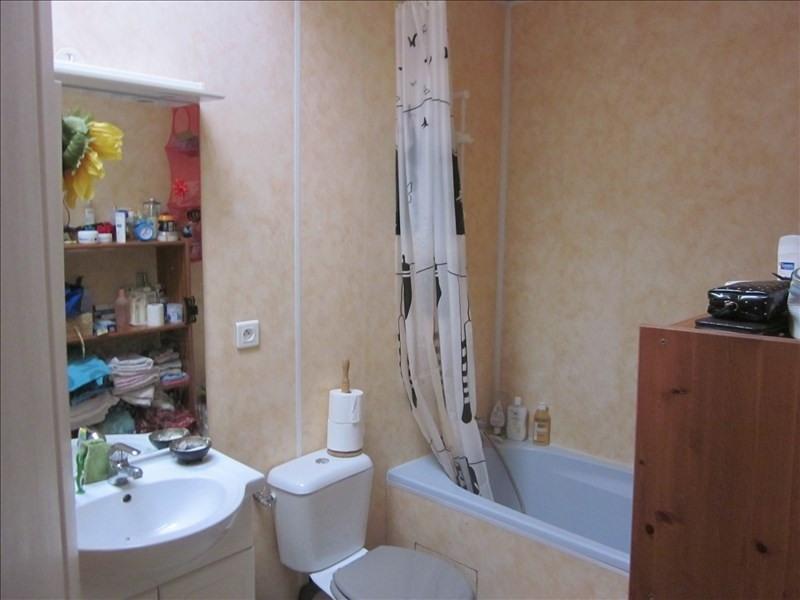 Location maison / villa St hilaire de chaleons 500€cc - Photo 5