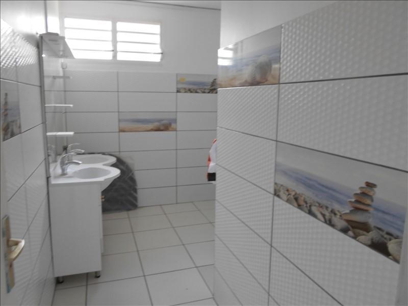 Alquiler  casa Lamentin 1200€ +CH - Fotografía 7