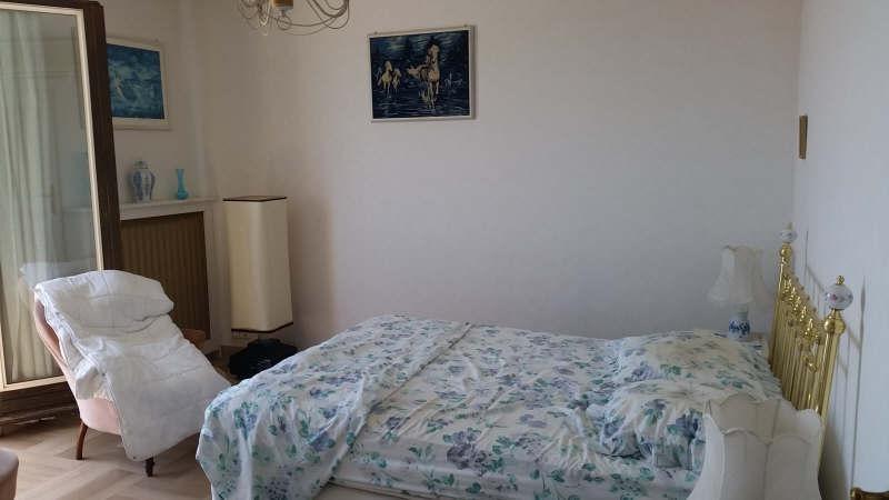 Vente appartement Toulon 390000€ - Photo 8