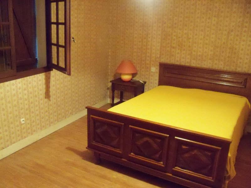 Vente maison / villa St jean pied de port 130000€ - Photo 9