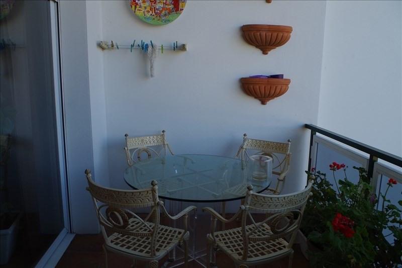 Vente appartement Hendaye 315000€ - Photo 4
