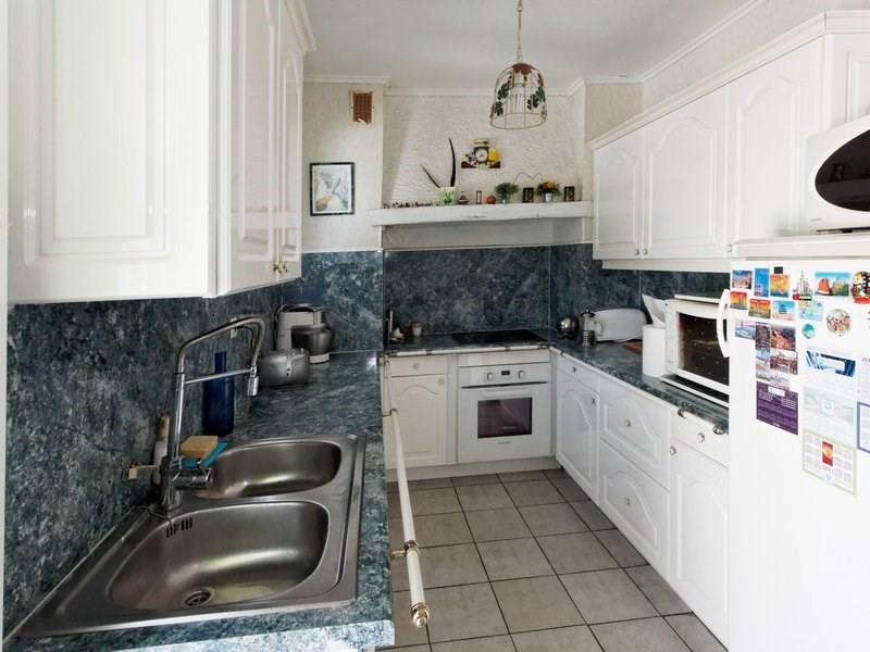 Vente maison / villa Agen 178500€ - Photo 4