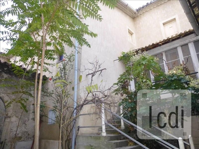 Vente appartement Montelimar 149900€ - Photo 1