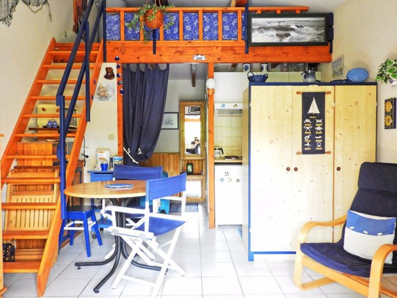 Vente maison / villa Vaux sur mer 89880€ - Photo 3