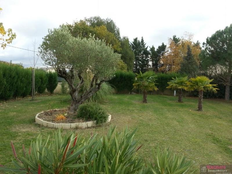 Vente maison / villa Revel 378000€ - Photo 3