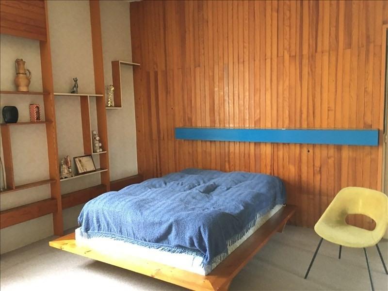 Revenda casa Auch 139000€ - Fotografia 10
