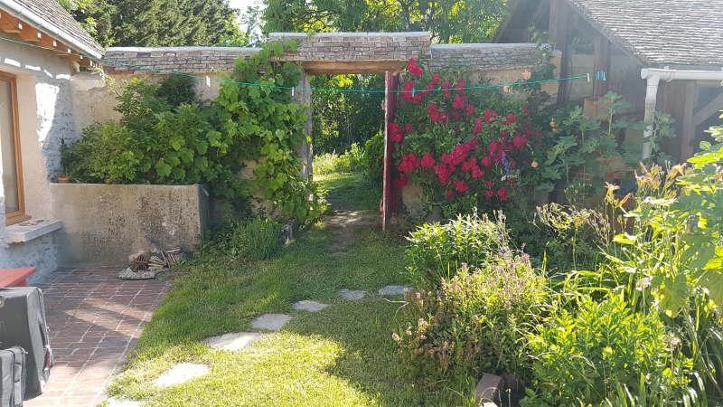 Sale house / villa Magny en vexin 209960€ - Picture 6