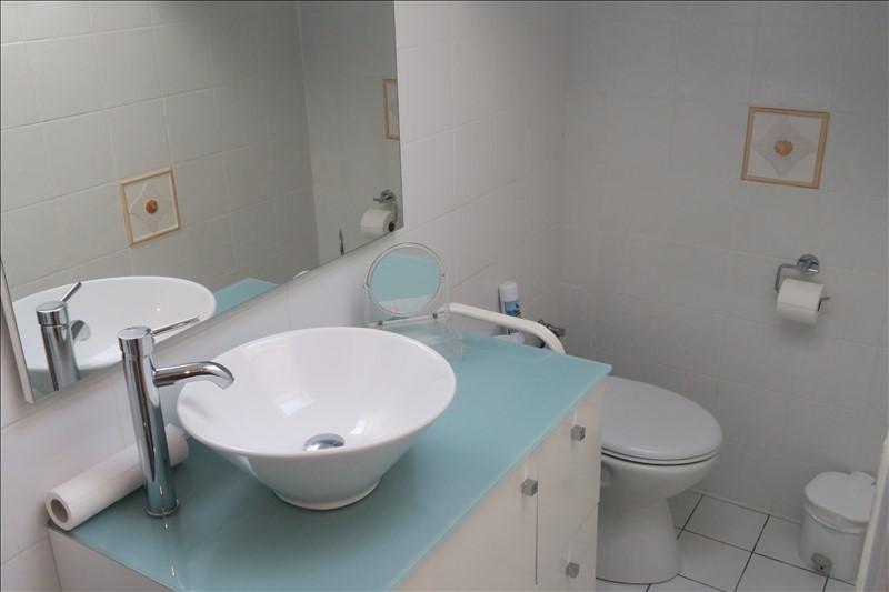 Vente appartement Royan 180500€ - Photo 10