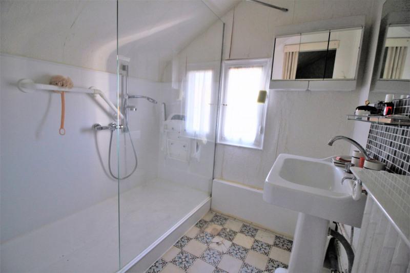 Vente maison / villa Eaubonne 395000€ - Photo 7