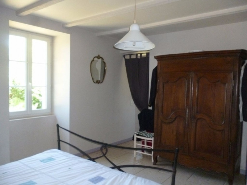Vente maison / villa Dax 495000€ - Photo 8