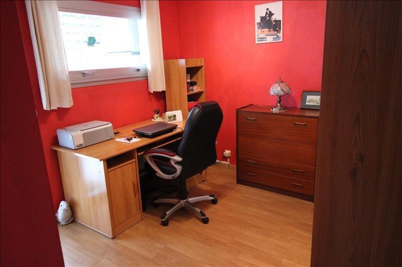 Sale apartment Bonneville 215000€ - Picture 3