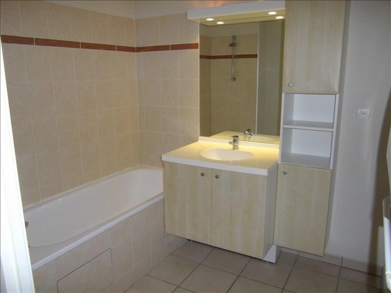 Location appartement Vendome 527€ CC - Photo 4