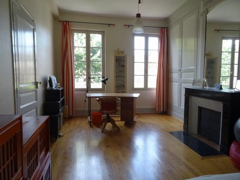 Sale house / villa Agen 527000€ - Picture 8