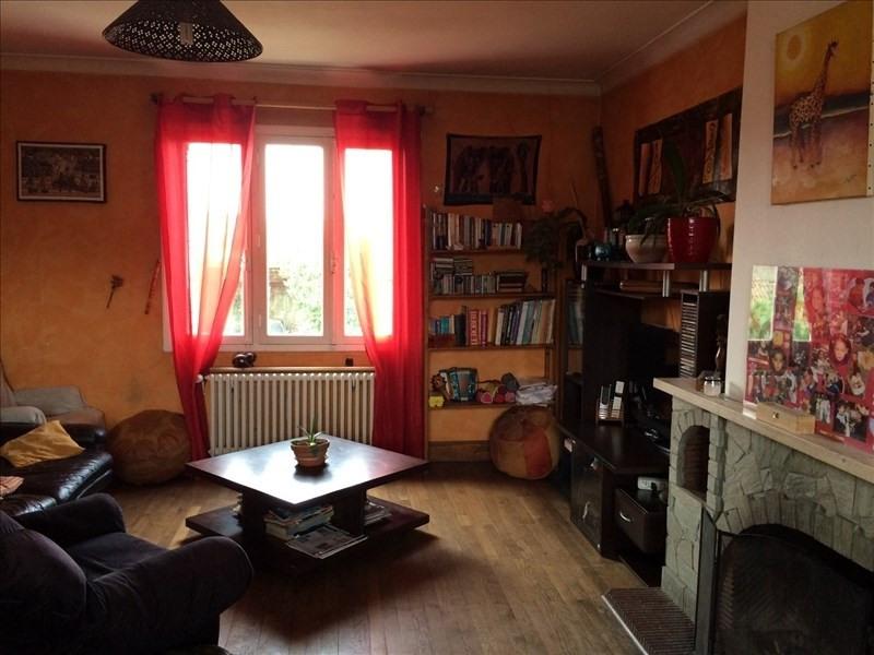 Sale house / villa St xandre 220000€ - Picture 3