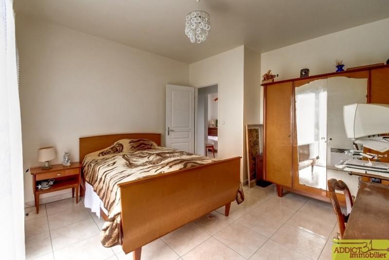 Vente maison / villa Montastruc-la-conseillere 309750€ - Photo 8