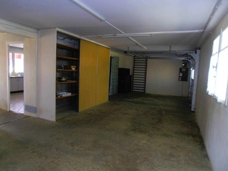 Sale house / villa Mauleon soule 162000€ - Picture 9