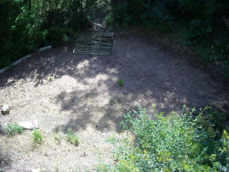 Vente terrain Frejus 117000€ - Photo 5