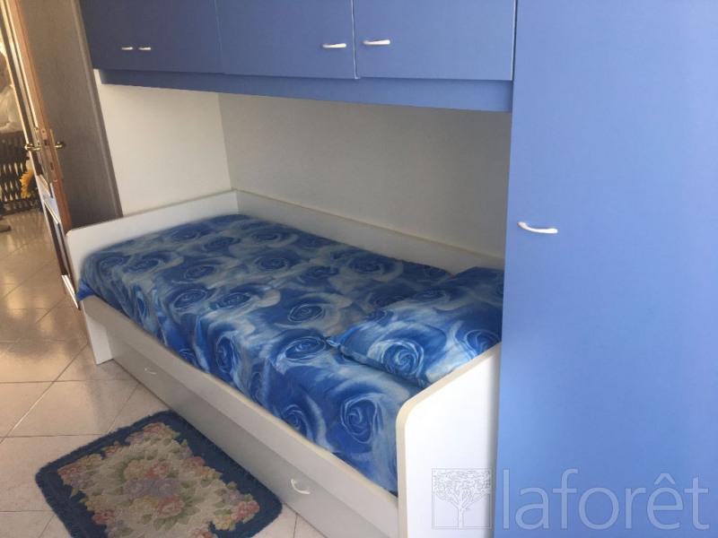 Sale apartment Menton 369000€ - Picture 4