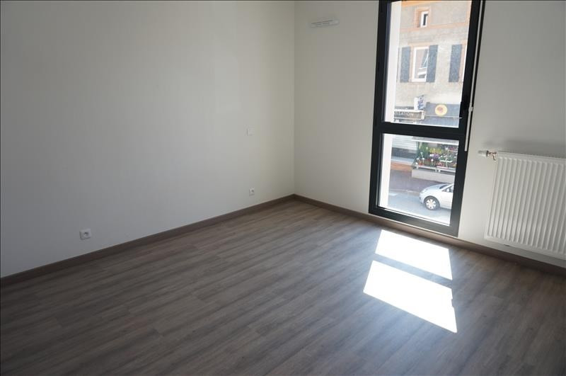 Vente appartement Castanet tolosan 206 000€ - Photo 3