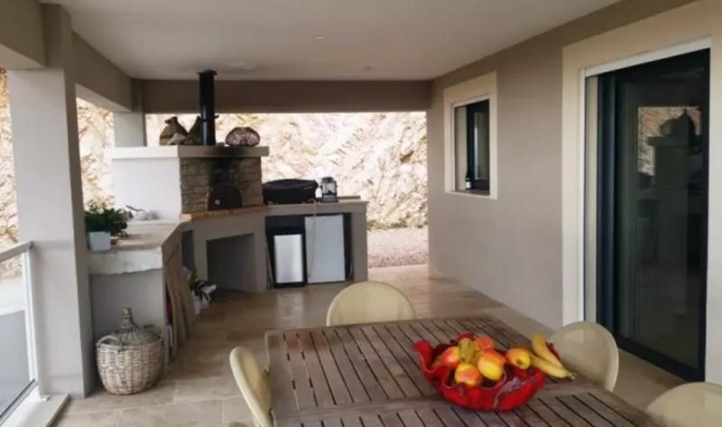 Vente maison / villa Albitreccia 665000€ - Photo 11