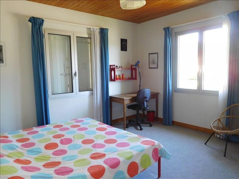 Immobile residenziali di prestigio casa Aubignan 766000€ - Fotografia 10