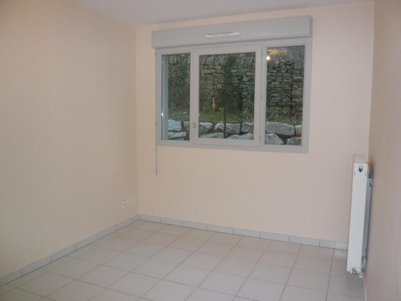 Vente appartement Crémieu 188900€ - Photo 5