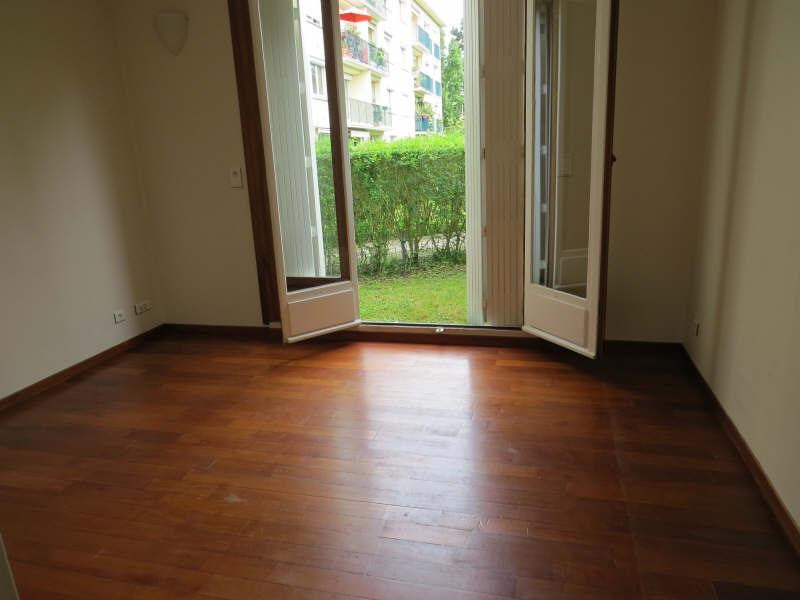 Sale apartment Maisons-laffitte 420 000€ - Picture 7