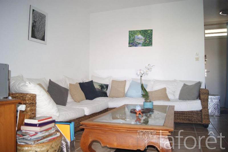 Vente appartement La saline les bains 162000€ - Photo 2