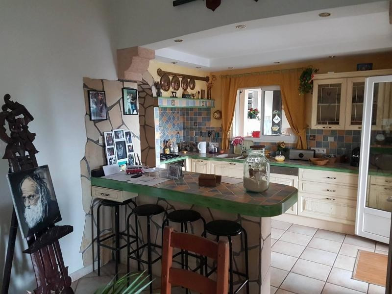 Sale house / villa St paul 417 000€ - Picture 8