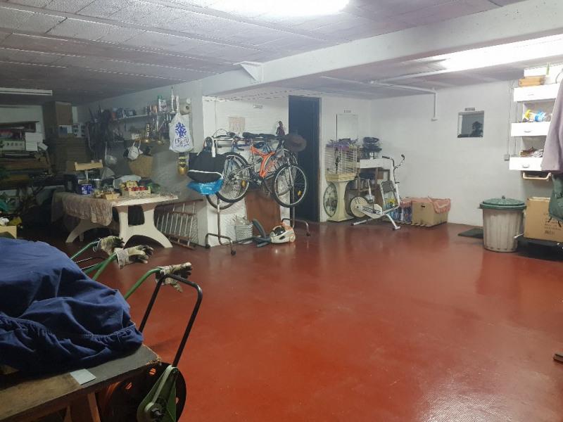 Venta  casa Biscarrosse 349800€ - Fotografía 15
