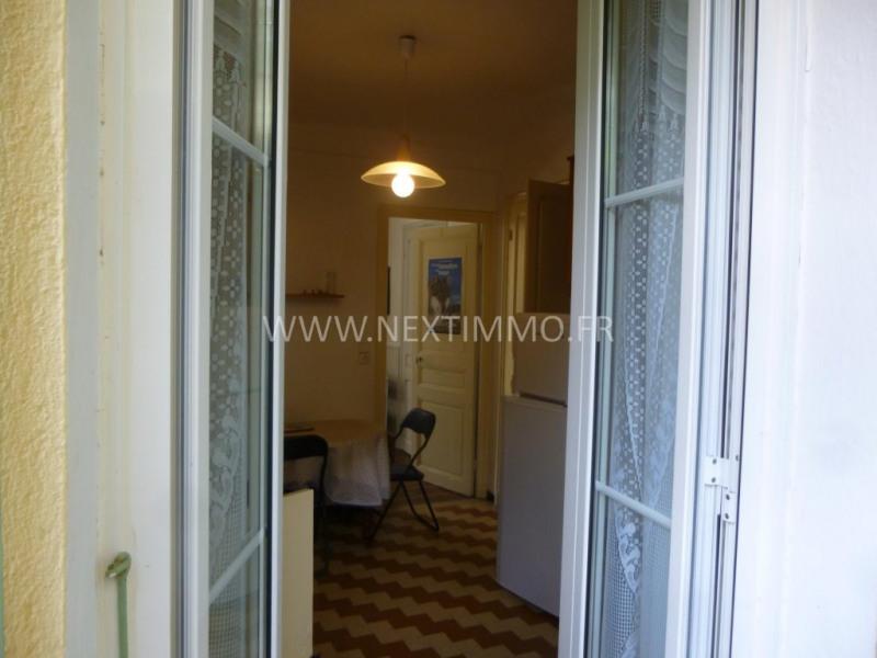 Vente appartement Saint-martin-vésubie 76000€ - Photo 8