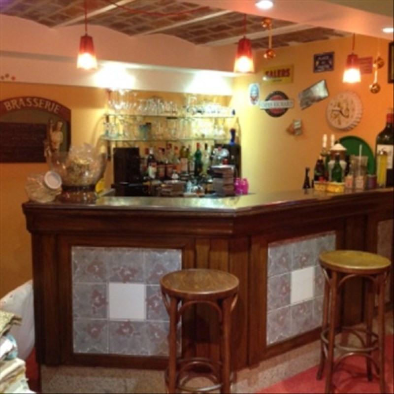 Deluxe sale house / villa Vetheuil 840000€ - Picture 3