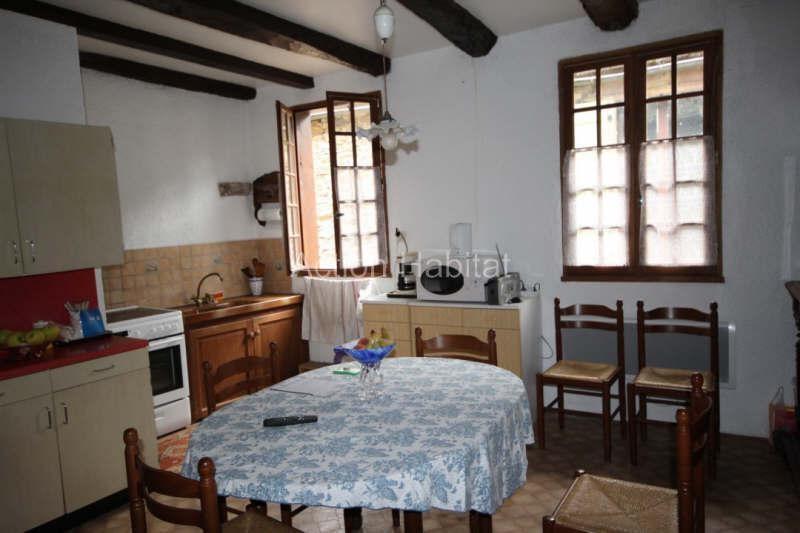 Vente maison / villa Najac 49000€ - Photo 2