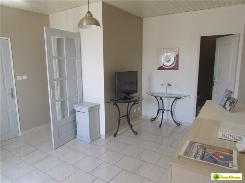 Vente maison / villa Aigre 108 000€ - Photo 3