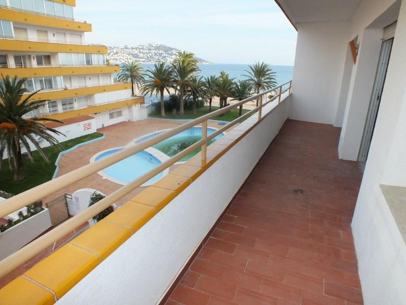 Sale apartment Rosas-santa margarita 174000€ - Picture 3