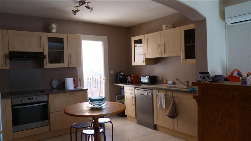 Verkoop  huis Mormoiron 249000€ - Foto 2