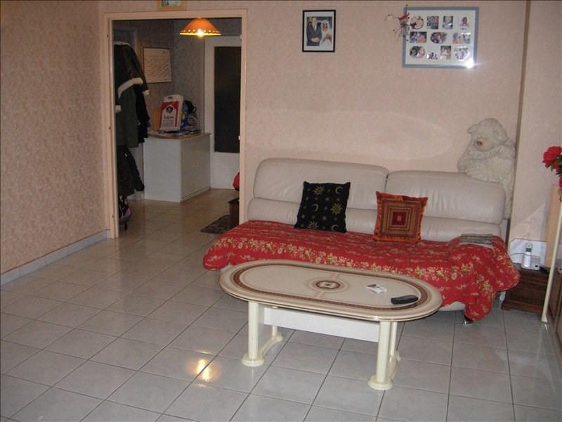 Venta  apartamento Saint-michel-sur-orge 157000€ - Fotografía 2