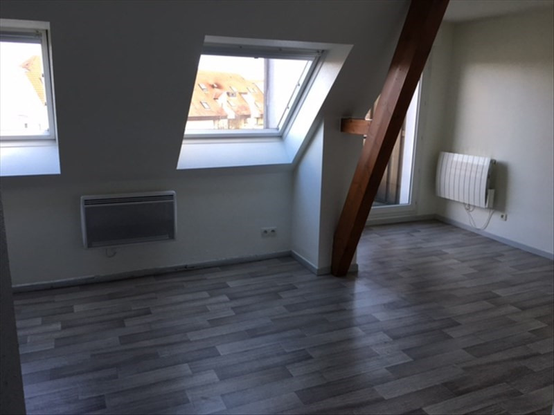 Location appartement Strasbourg 385€ CC - Photo 2