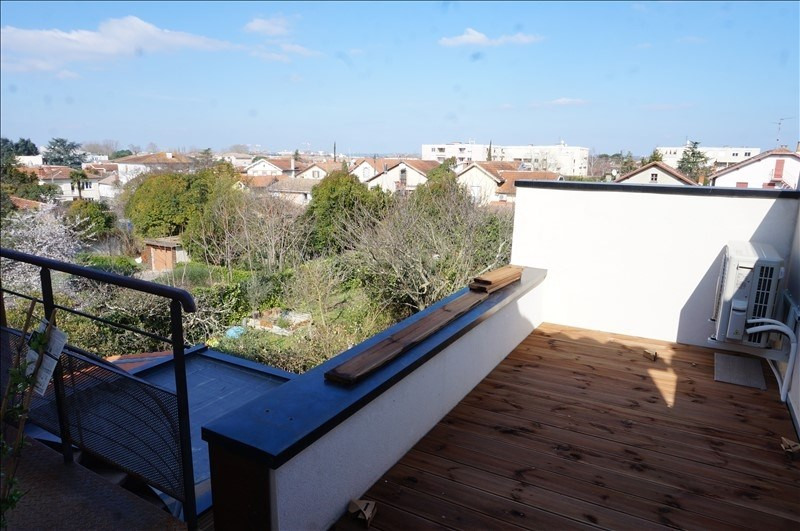 Vente appartement Toulouse 310 000€ - Photo 2